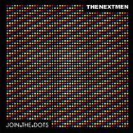 nextmen_jointhedots